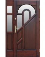 drzwiwiatrak_ns34