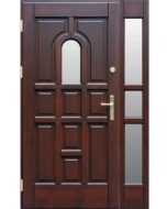 drzwiwiatrak_ns43
