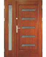 drzwiwiatrak_ns52