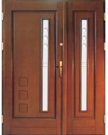 drzwiwiatrak_ns71