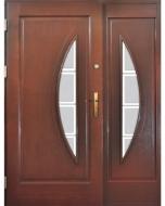 drzwiwiatrak_ns91