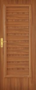 drzwi wewnętrzne samun