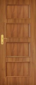 drzwi wewnętrzne wenus