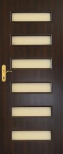 drzwi wewnetrzne beta