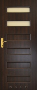 drzwi wewnętrzne beta