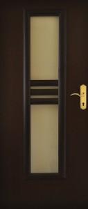 drzwi wewnętrzne gamma