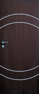 drzwi fornirowane cosmos saturn