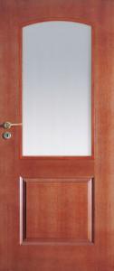 drzwi fornirowane milano 02