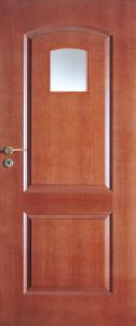 drzwi fornirowane milano 04