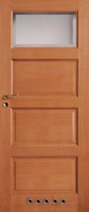 drzwi fornirowane modern 02