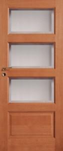 drzwi fornirowane modern o4