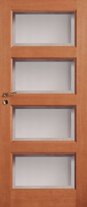 drzwi fornirowane modern 05