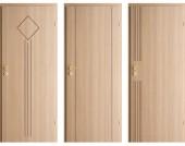 drzwi_porta_frezowane0
