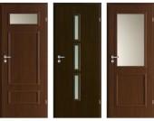 drzwi_porta_granddeco