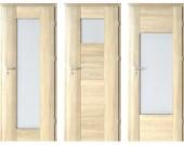 drzwi_porta_idea