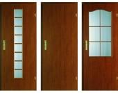 drzwi_porta_minimax0
