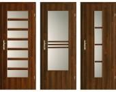 drzwi_porta_styl0