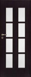 drzwi wewnetrzne arte 70
