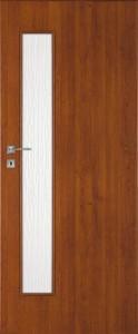 drzwi wewnętrzne dre model: deco