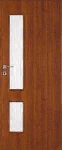 drzwi wewnętrzne deco