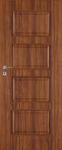drzwi dre modern 10