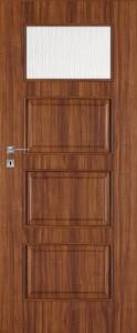 drzwi dre modern 20