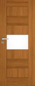 drzwi dre prima 2