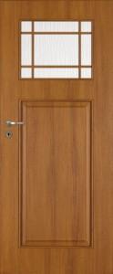 drzwi dre fano 20s