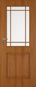 drzwi wewnętrzne dre model fano 30s