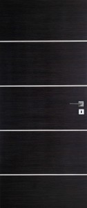 drzwi fornirowane insert 03