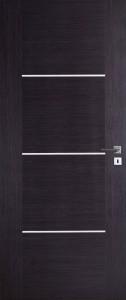 drzwi fornirowane insert 04