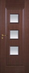 drzwi fornirowane roma 3