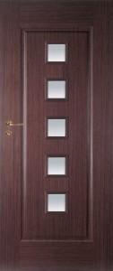 drzwi fornirowane roma 4