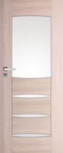 drzwi wewnętrzne dre, model: ena 2