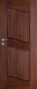 Drzwi wewnętrzne trevi 1 producenta dre