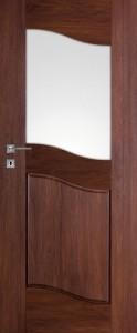 Drzwi wewnętrzne trevi 2 produkcji dre