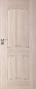 Drzwi wewnętrzne trevi 3 firmy dre