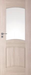 Drzwi wewnętrzne trevi 4 producenta dre