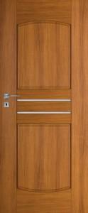 wewnętrzne drzwi trevi 5 producenta dre