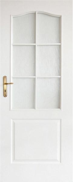 drzwi wewnętrzne classic